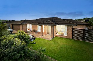 Picture of 81 Sandstone Boulevard, Ningi QLD 4511
