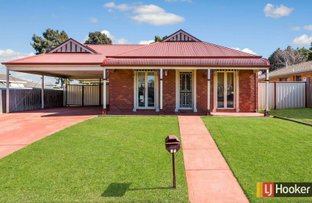 Picture of 25 Roulston Way, Wallan VIC 3756