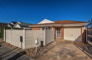 Picture of 1/2 Blantyre Avenue, Chelsea VIC 3196