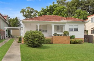 Picture of 39 Preston Street, Figtree NSW 2525