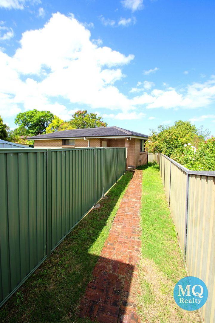 79a Railway Street, Wentworthville NSW 2145, Image 2
