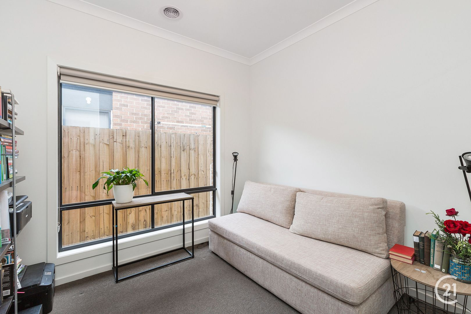 91 Sunnybank Drive, Point Cook VIC 3030, Image 1