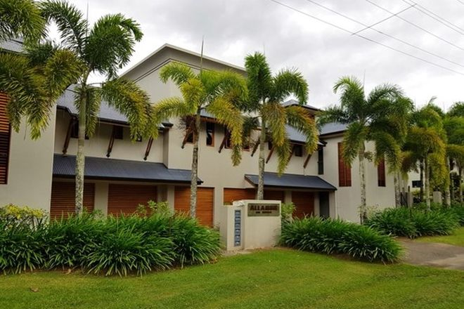 Picture of 11 Bunda Street, INNISFAIL QLD 4860