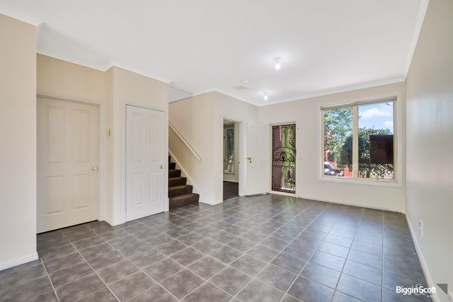 Picture of 8 Roycroft Road, ROXBURGH PARK VIC 3064