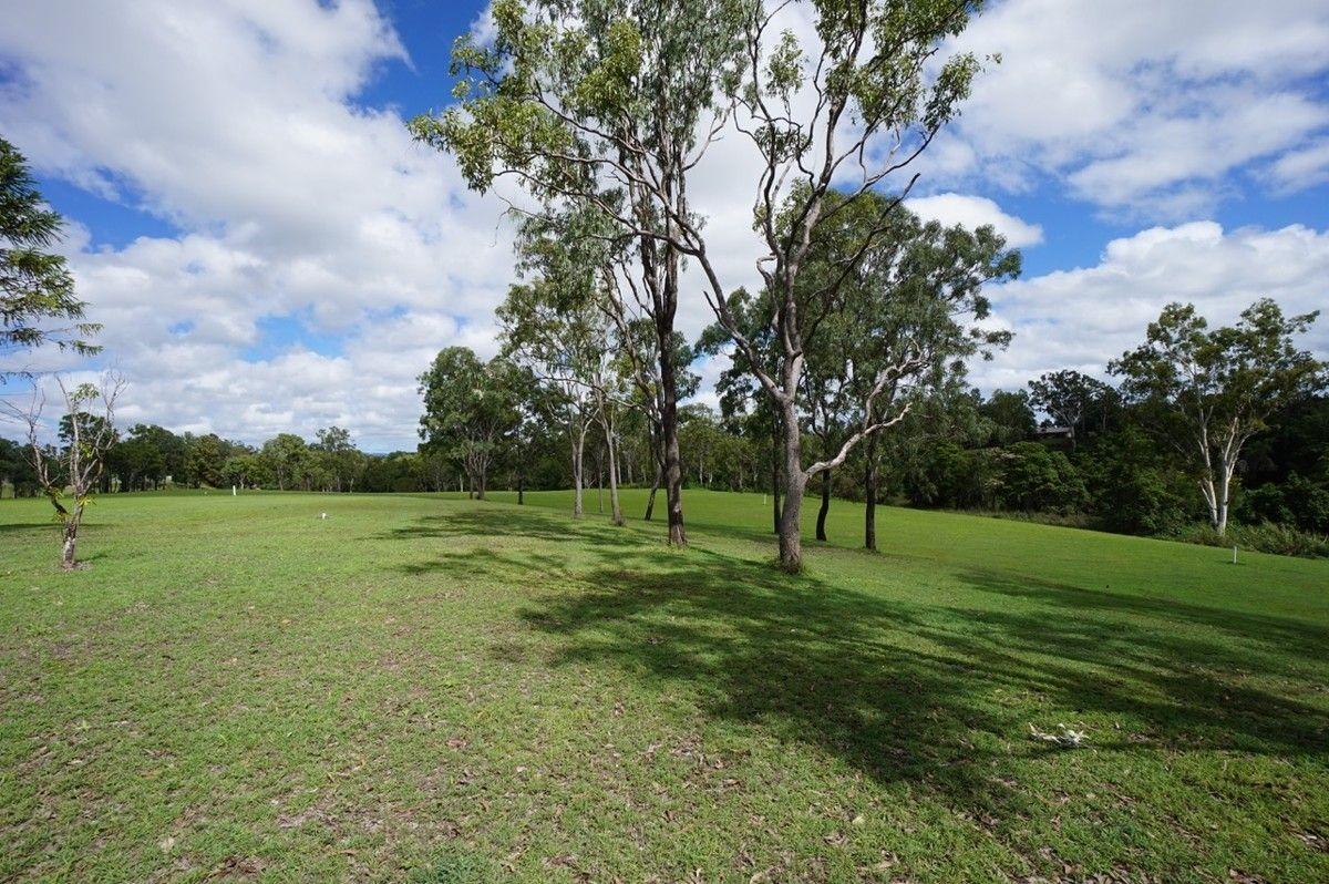Ciobo Close, Mareeba QLD 4880, Image 1