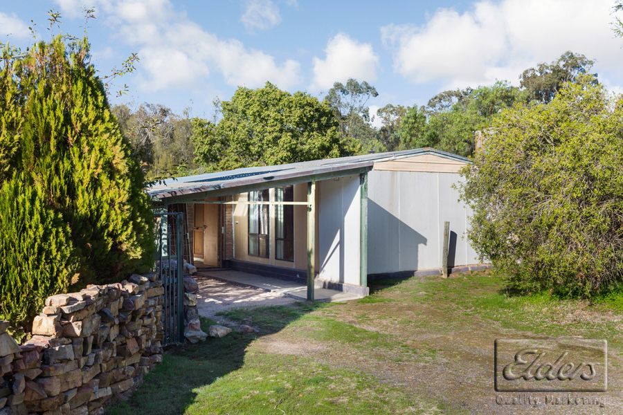 157 Eickerts Lane, Redcastle VIC 3523, Image 1