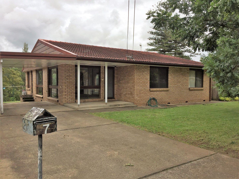 7 Pulman Street, Berry NSW 2535, Image 0