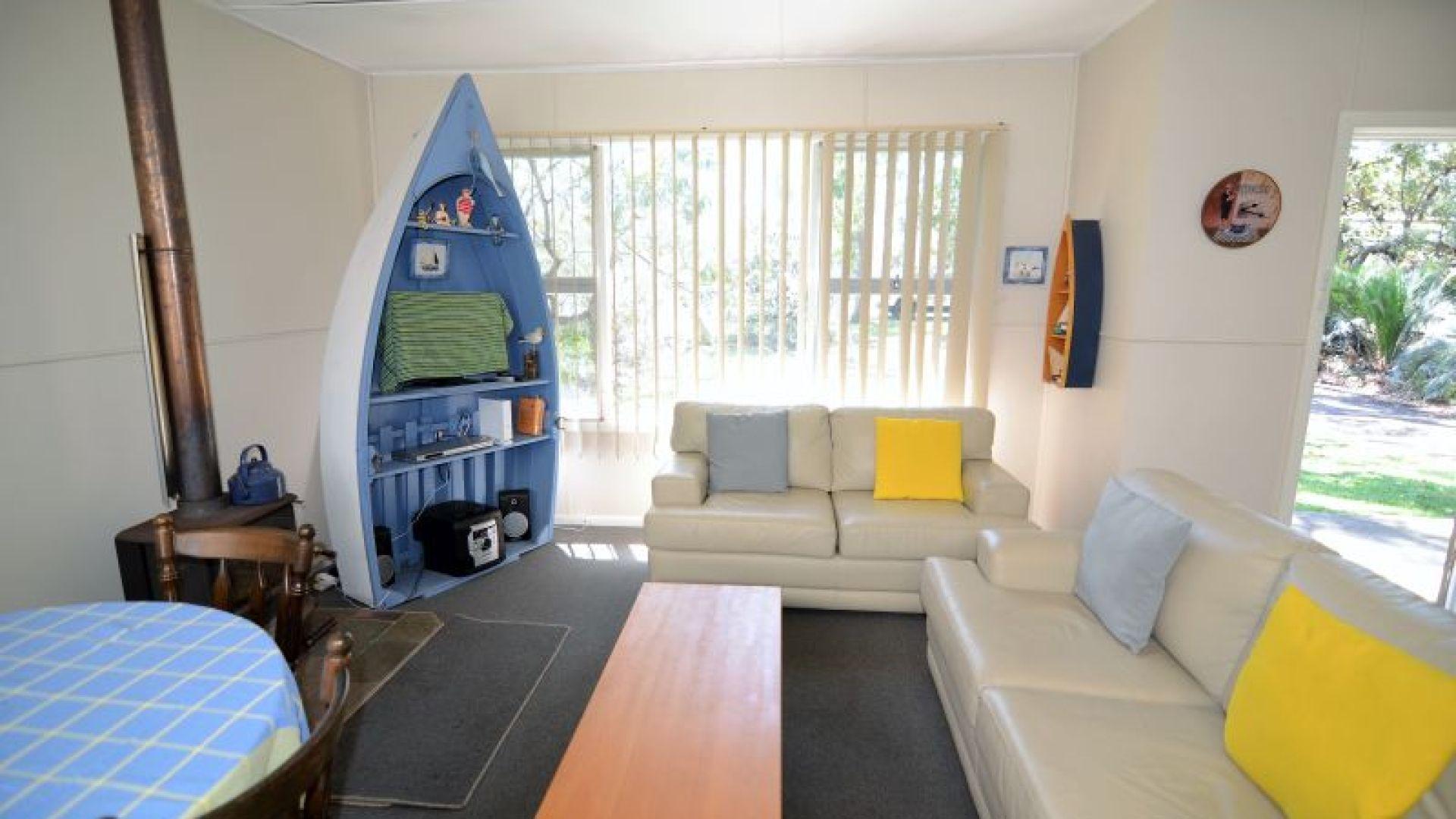 73 King George Street, Callala Beach NSW 2540, Image 2