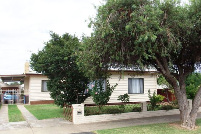 Picture of 16 Lake Street, SHEPPARTON VIC 3630