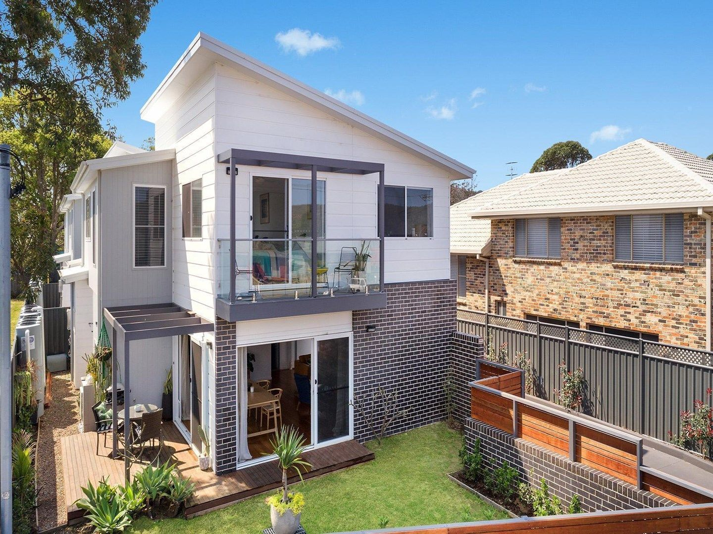 1/243 Booker Bay Road, Booker Bay NSW 2257, Image 0