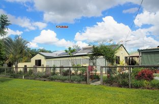 Picture of 29 Woodrow St, Howard QLD 4659