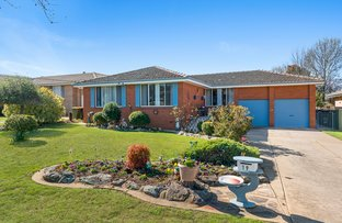 Picture of 19 Benelong Place, Orange NSW 2800