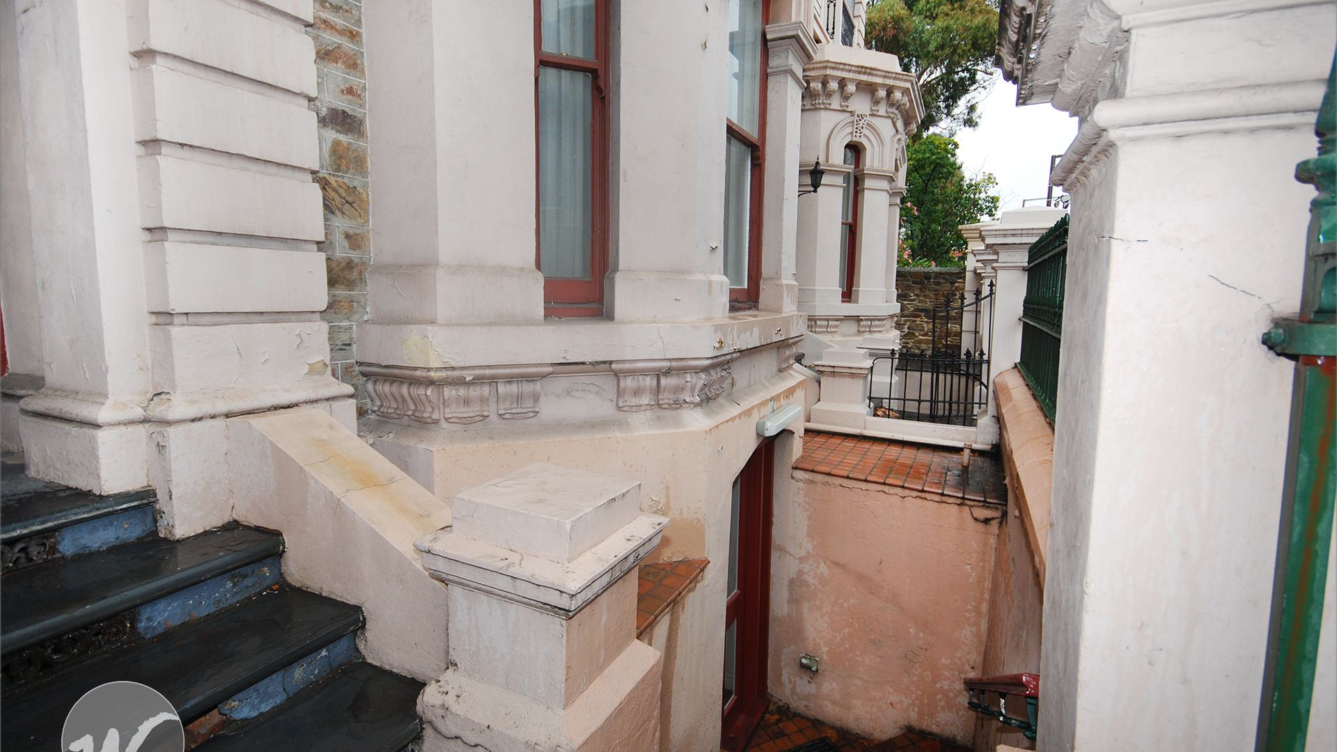 Adelaide SA 5000, Image 2