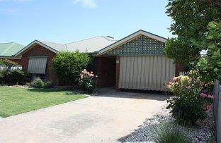 3 Carson Drive, Corowa NSW 2646