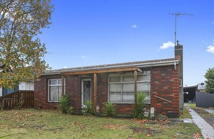 Picture of 57 Watsons Road, Newcomb VIC 3219