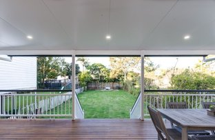 114 Friday Street, Shorncliffe QLD 4017