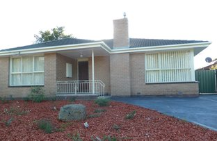 Picture of 36 Oxley Street, Sunbury VIC 3429