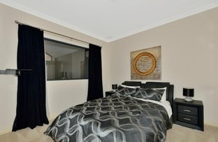 Picture of 3/28 Spinnaker Quay, Mandurah WA 6210