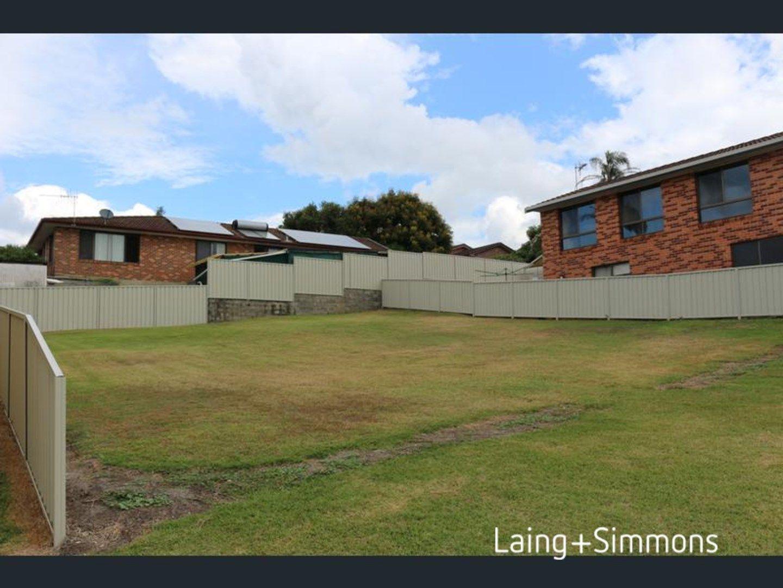 14 Peveril Street, Tinonee NSW 2430, Image 0