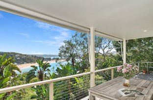 Picture of 5 Florida Road, Palm Beach NSW 2108