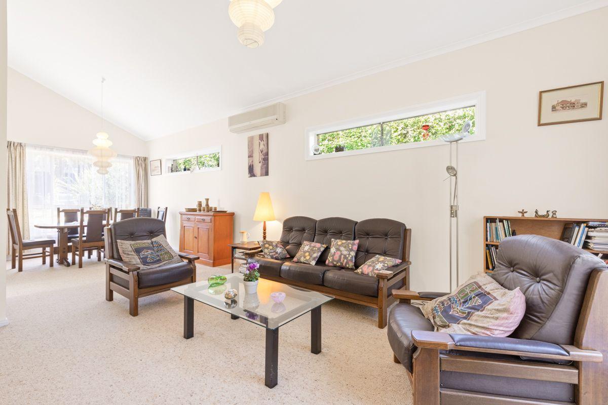 5 Davies  Street, Chatswood NSW 2067, Image 0
