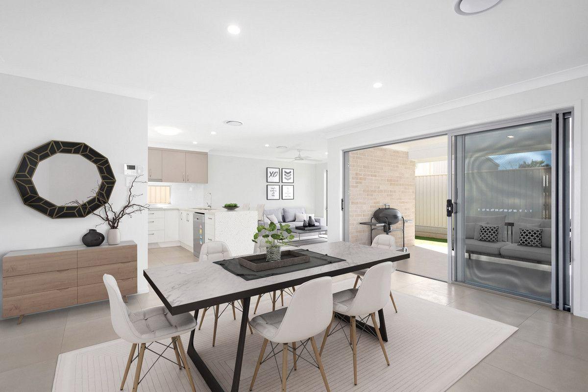 58/6 Daysland Street, Victoria Point QLD 4165, Image 1