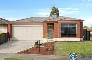 Picture of 14 Gosford Gardens, Derrimut VIC 3030