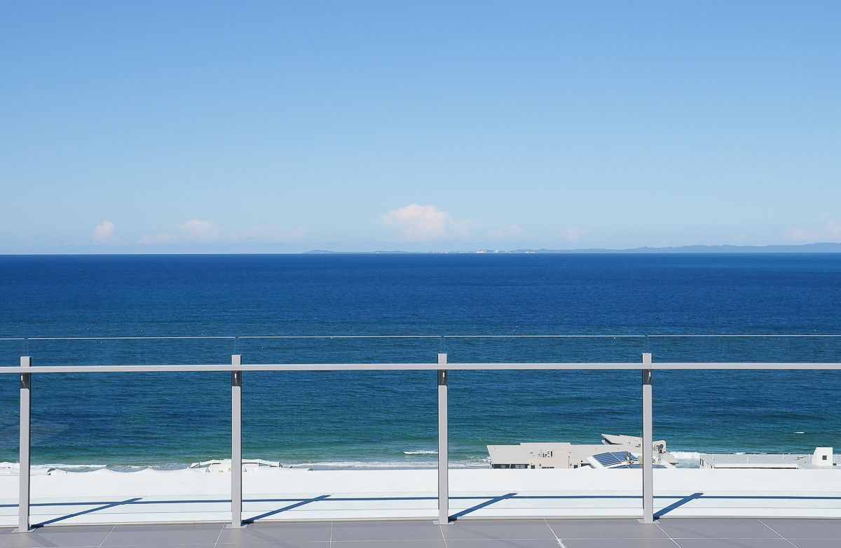 801/29 Canberra Terrace, Kings Beach QLD 4551, Image 2