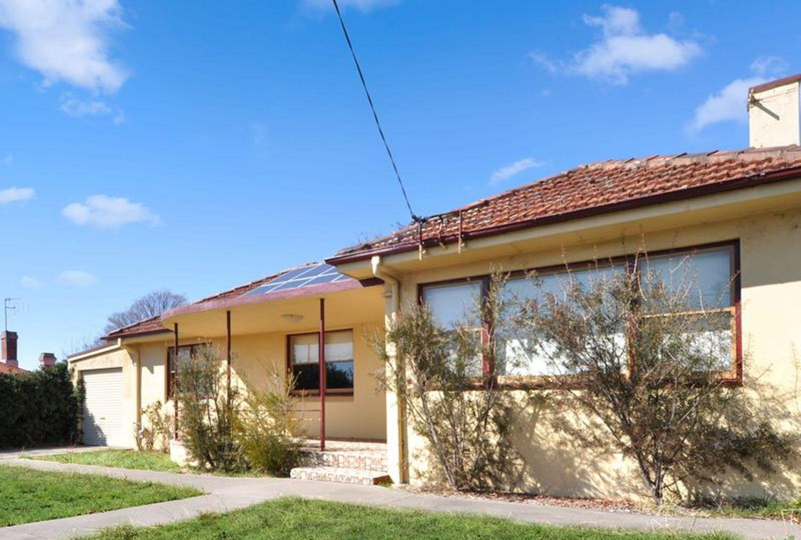 316 Stewart Street, Bathurst NSW 2795, Image 2