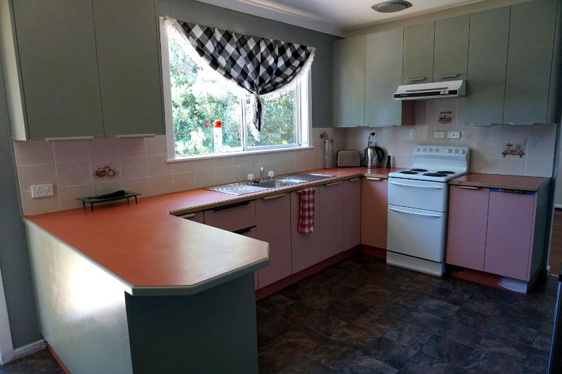 37 Bowtell Ave, Grafton NSW 2460, Image 1