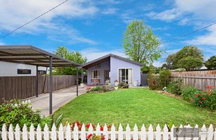 Picture of 77 Turnbull St, Bairnsdale VIC 3875