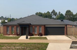 Picture of 50 Mills Road, Warragul VIC 3820