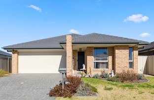 Picture of 22 Isedale Road, Mittagong NSW 2575