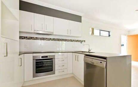 3/19 Riverton Street, Clayfield QLD 4011, Image 1