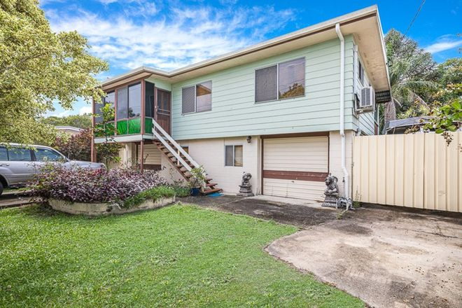 Picture of 3 Partridge Street, BONGAREE QLD 4507