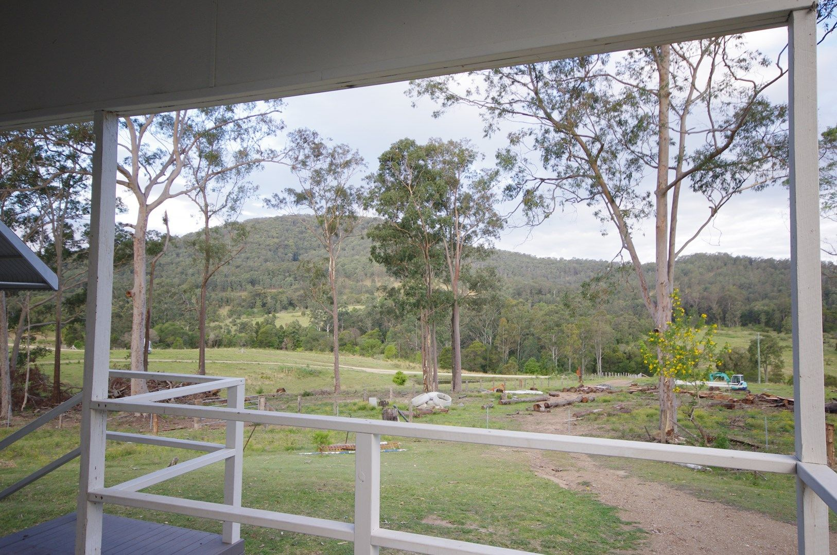 313a Wallaby Joe Road, Wingham NSW 2429, Image 0