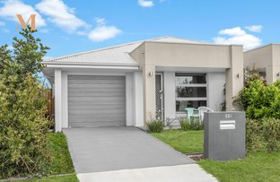 Picture of 52a Bulbul Crescent, Fletcher NSW 2287