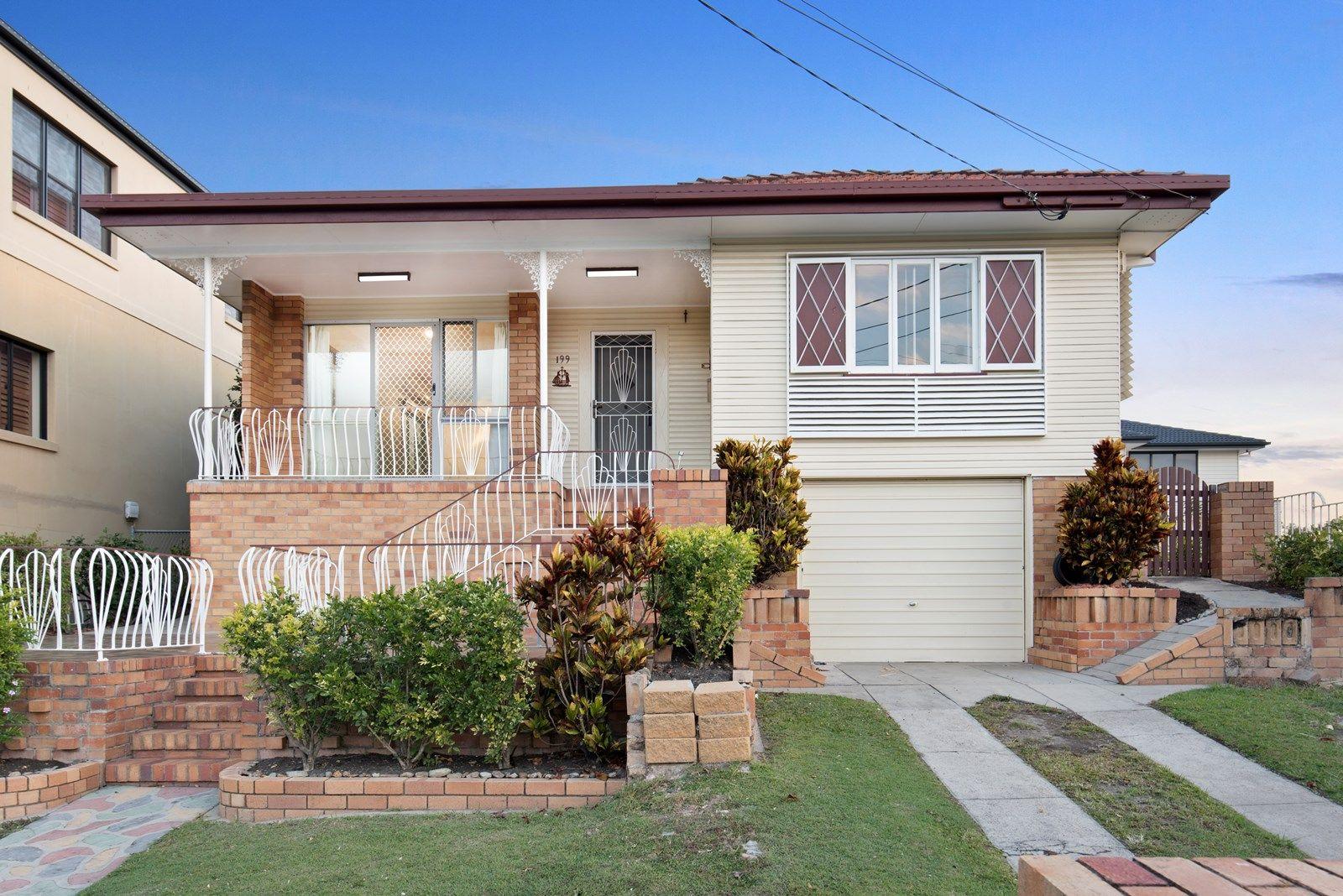 199 Agnew Street, Morningside QLD 4170, Image 2