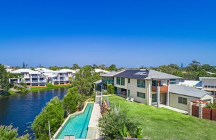 Picture of 6 The Foreshore, Bogangar NSW 2488