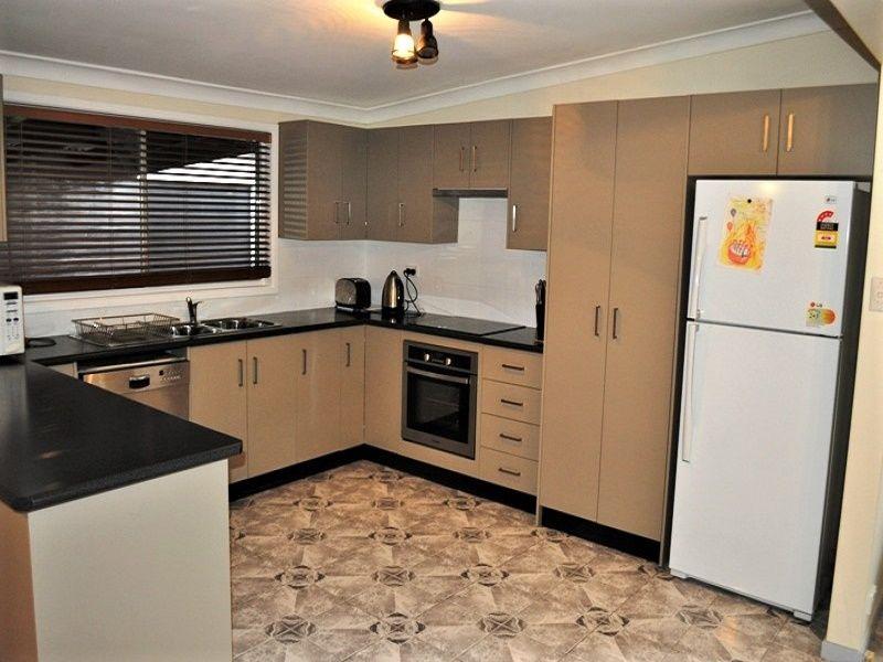 18 Moonshine Avenue, Cabramatta West NSW 2166, Image 1