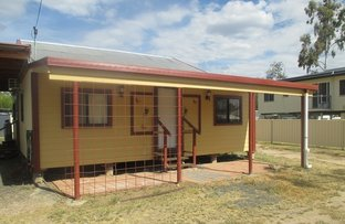 Picture of 14 GREGORY STREET, Roma QLD 4455