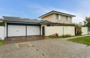 Picture of 2A Fifth Street, Bicton WA 6157