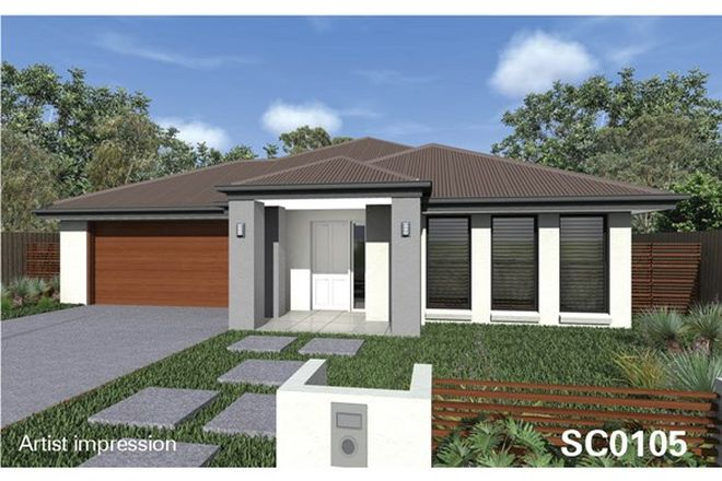 Picture of 29 Beacon Road, BOORAL QLD 4655