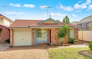 Picture of 9 Paperbark Close, Glenmore Park NSW 2745