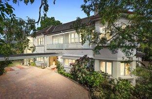 2 Malvern Crescent, Strathfield NSW 2135
