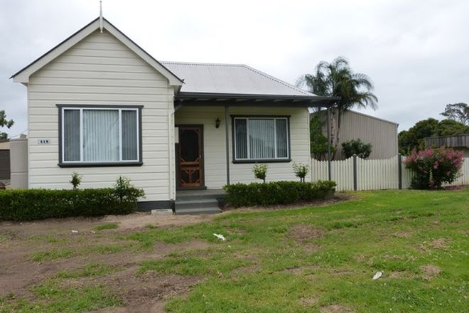 Picture of 418 Londonderry Road, LONDONDERRY NSW 2753