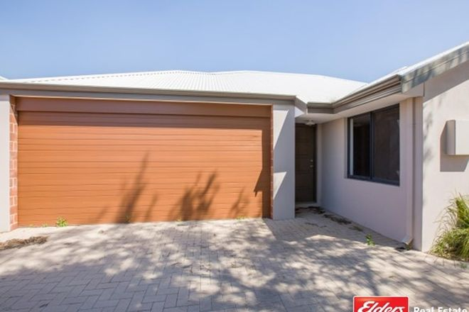 Picture of 3/88 Johnston Street, COLLIE WA 6225
