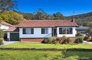 2 Cottage Grove, Corrimal NSW 2518