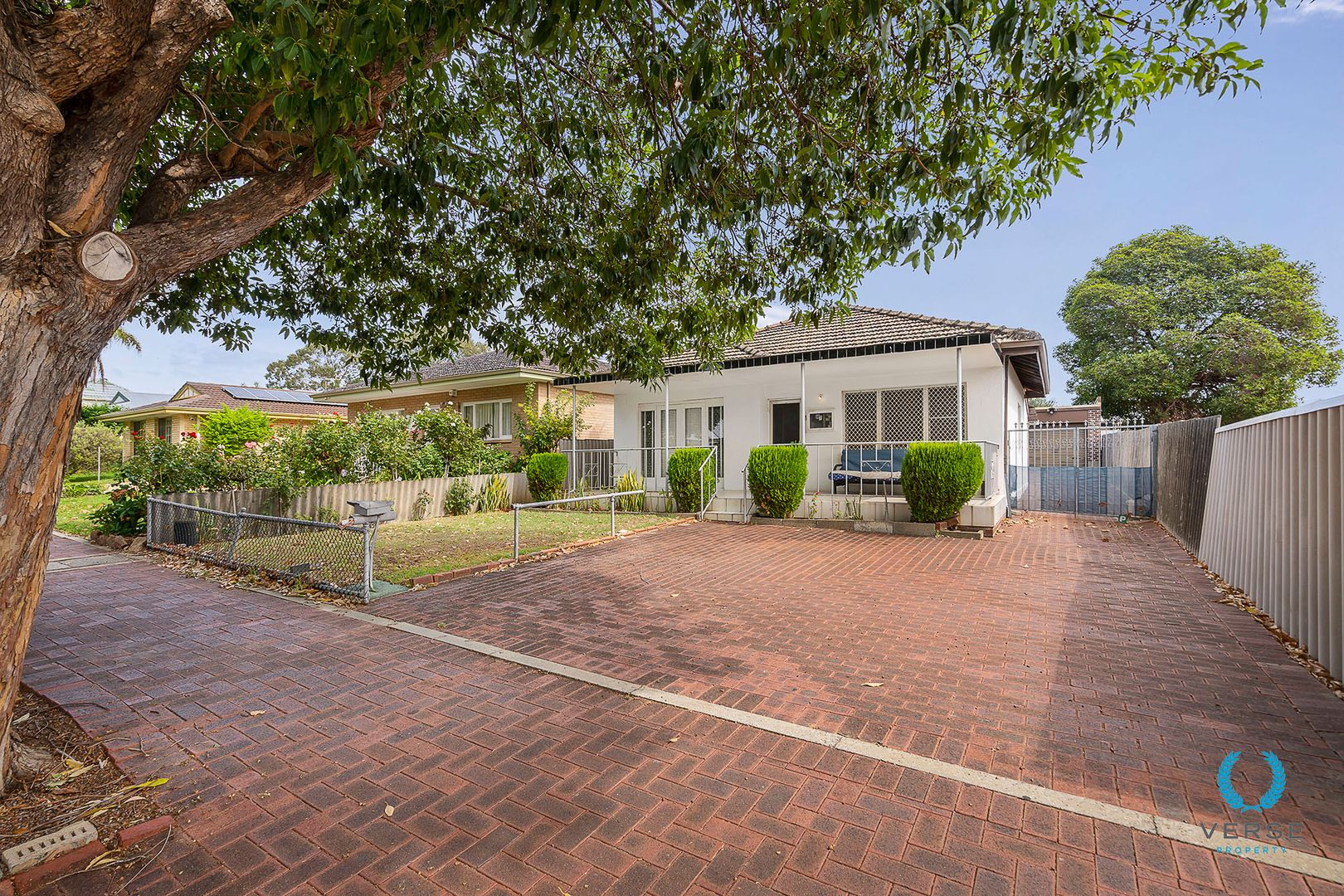 7 Westminster Street, East Victoria Park WA 6101, Image 0