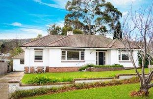 Picture of 56 Shepherd Street, Bowral NSW 2576